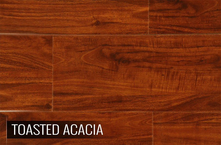 12mm Bel Air Windwood Collection Acacia Laminate Planks
