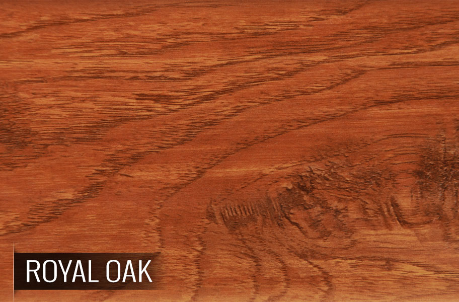 Bel Air Imperial Collection Distressed Embossed Laminate