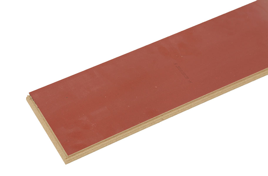 12mm mega clic commercial grade laminate flooring planks for Clic laminate flooring