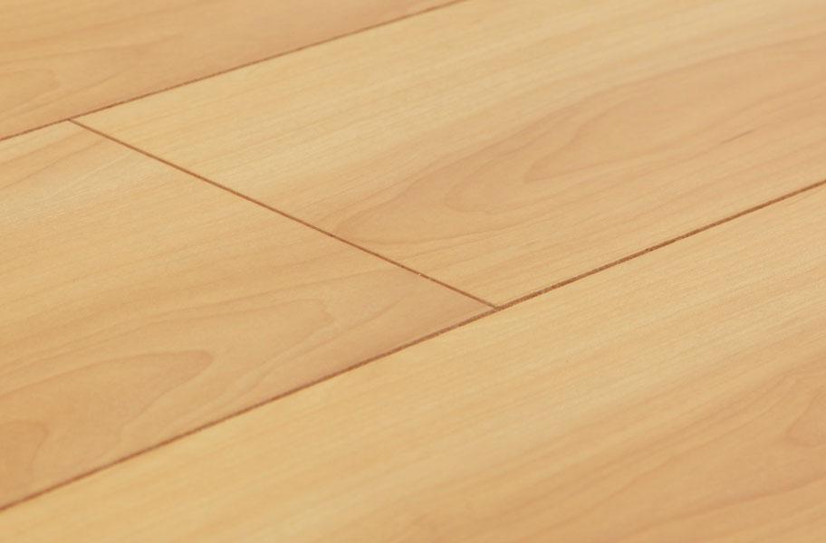 Clic laminate flooring gurus floor for Clic laminate flooring