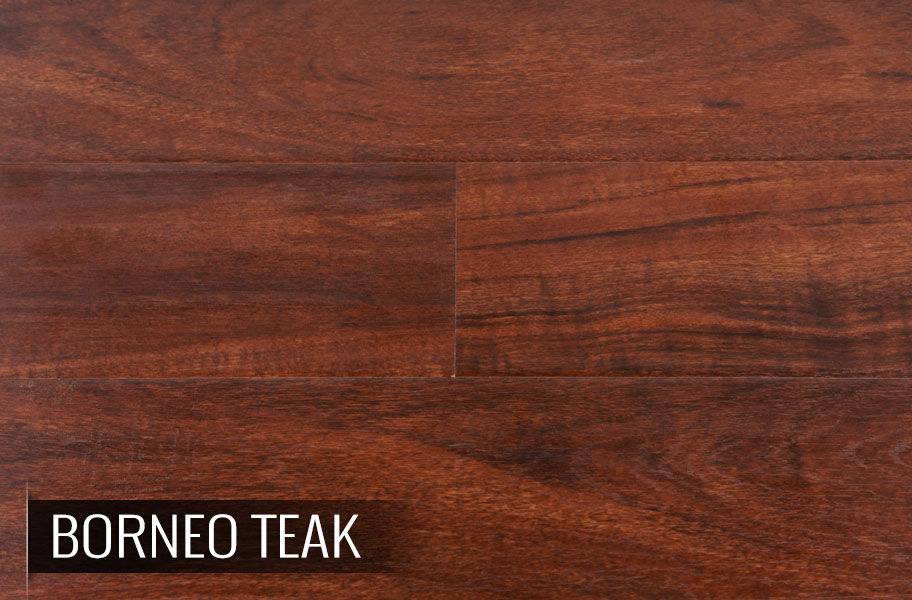 12mm Mega Clic Baroque Collection Real Wood Look And Feel Laminate