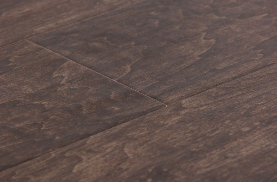 12mm Mega Clic Baroque Laminate Flooring