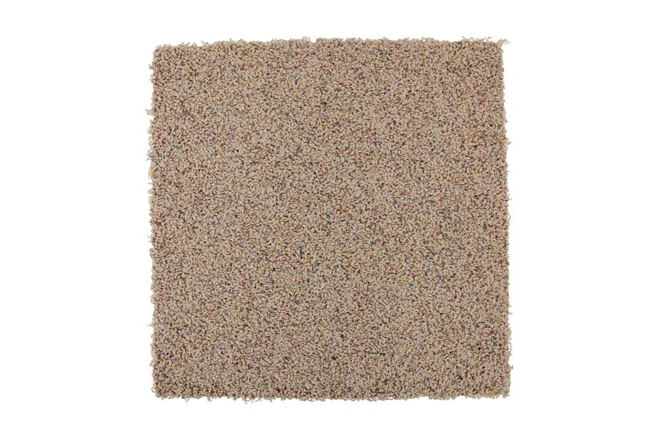 Legato Carpet System u2013 Meze Blog