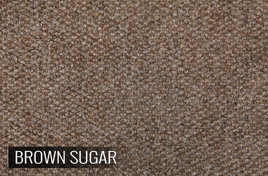 Crete Ii Carpet Tiles Wholesale Carpet Tile Squares