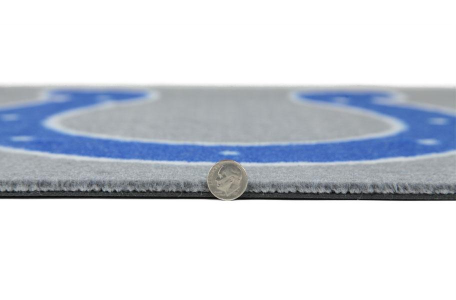 Fanmats Nfl Carpet Tiles Officially Licensced Discount