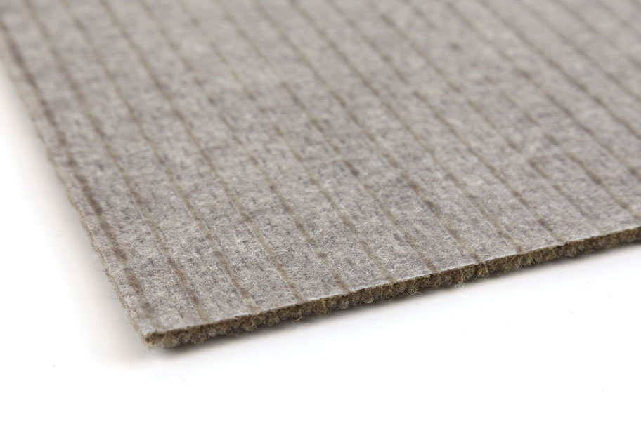 GreenSpace Carpet Tiles - Wholesale Indoor/Outdoor Carpet Tile
