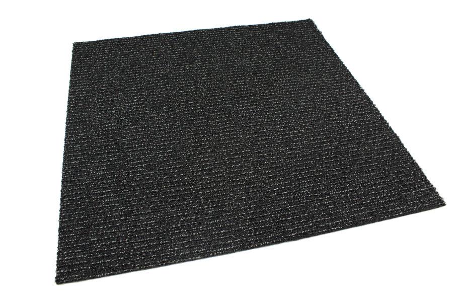 Walk Off Carpet Tile Design Ideas