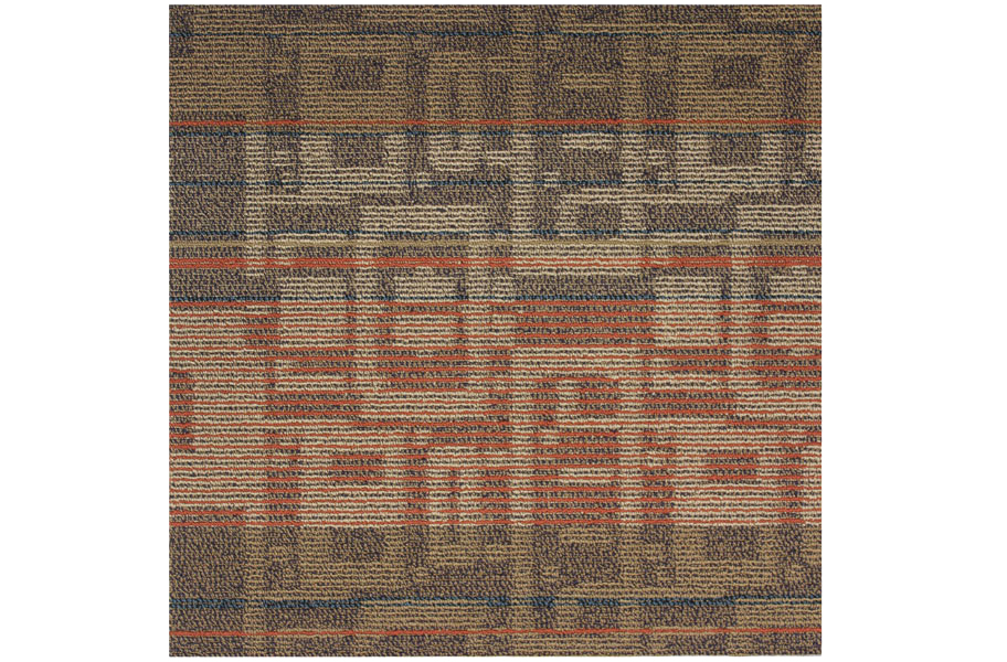 shaw adlib carpet tile - Shaw Carpet Tile