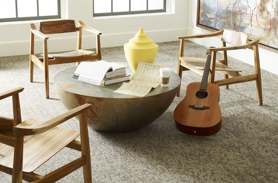 Shaw Amaze Tile - Low Cost, High Quality Carpet Tile Squares