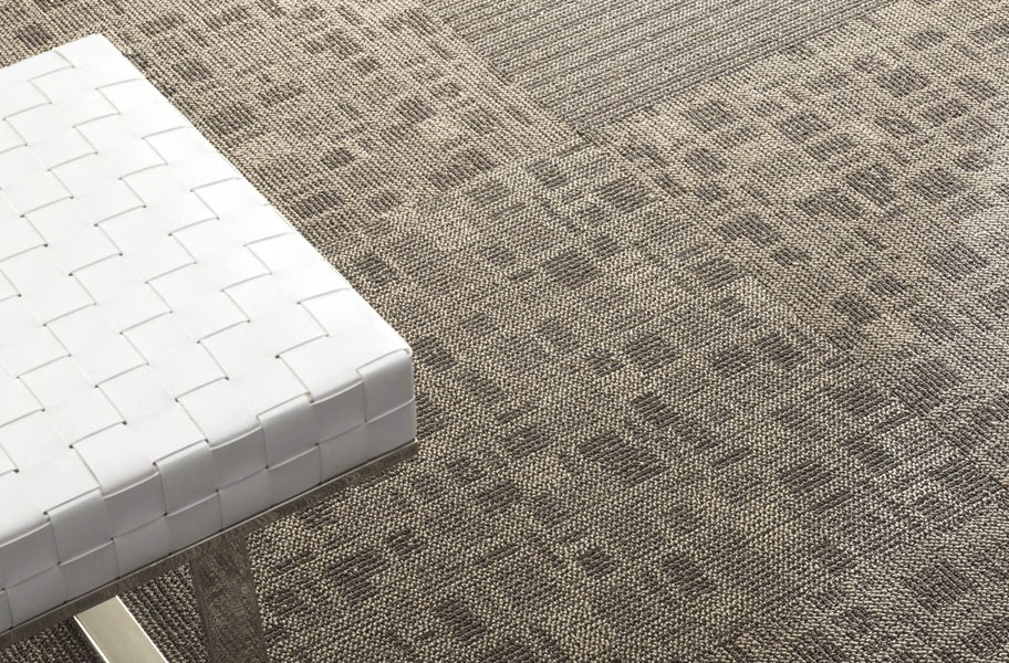 Shaw Area Carpet Tiles Discount Floor Carpet Tiles