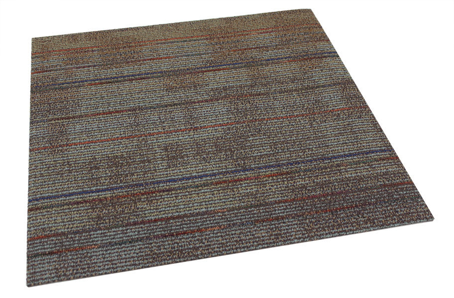 Shaw Fuse Carpet Tiles Durable Carpet Tile Squares