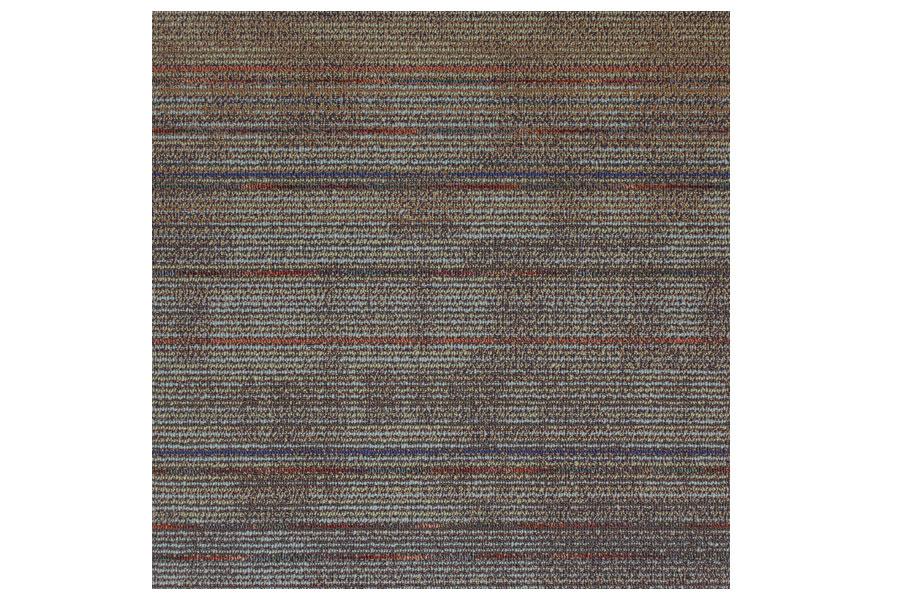 Cheap Carpet Squares Image Of Modern Tiles