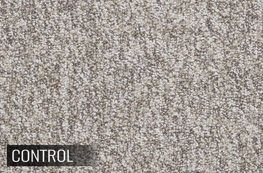 Shaw No Limits Carpet Tiles High Quality Residential
