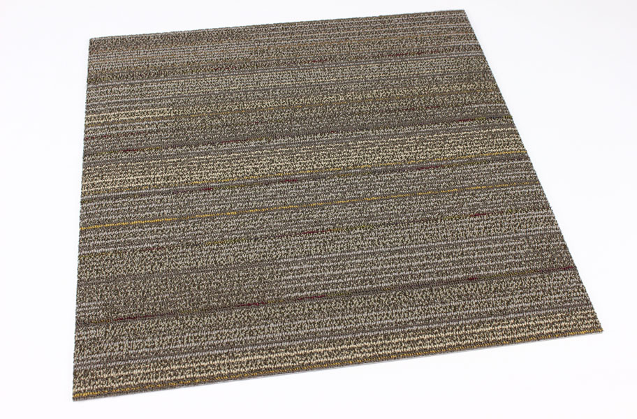 shaw unify carpet tile shaw unify - Shaw Carpet Tile