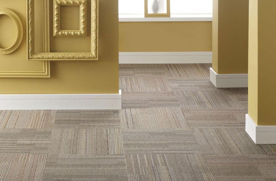 Shaw Unify Carpet Tiles Wholesale Modular Carpet Tiles