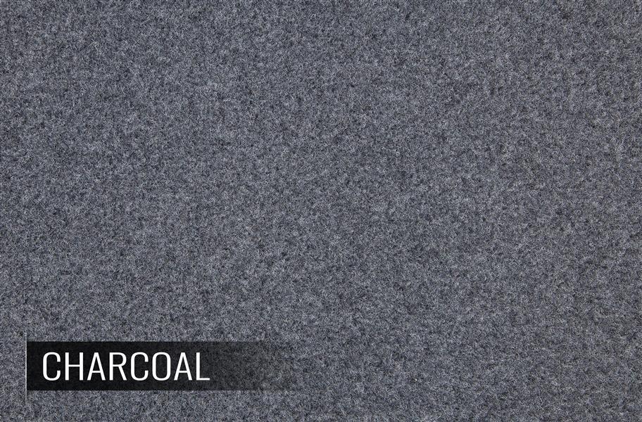 Mold Resistant Carpet Ideas
