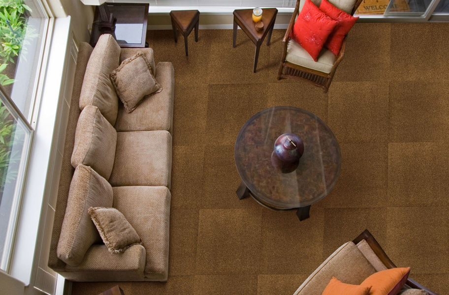 Stratos Carpet Tiles - Wholesale Indoor/Outdoor Carpet Tiles