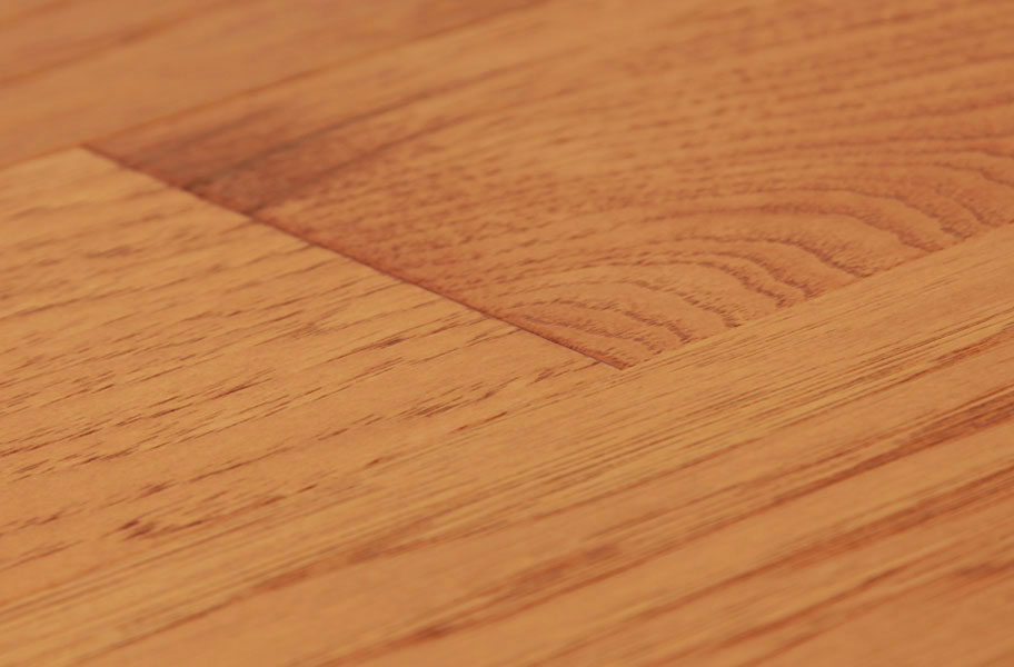 Shaw hardwood flooring shaw hardwood flooring ege for Wood flooring retailers