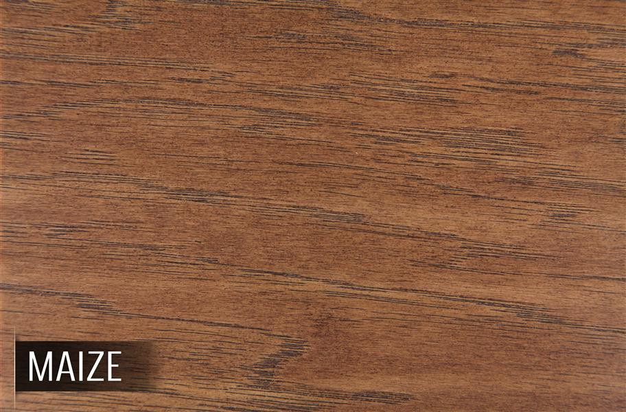 Shaw Vicksburg Residential Engineered Hardwood Flooring