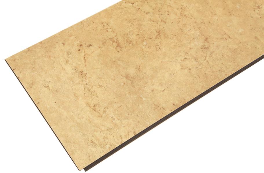Usfloors Coretec Plus Tiles Wpc Travertine Vinyl Plank Tiles