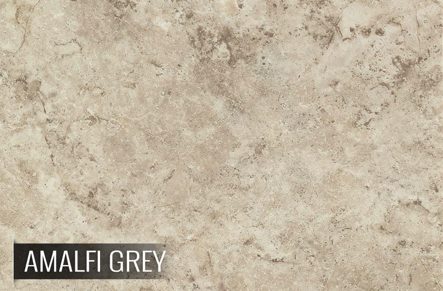 USFloors COREtec Plus Tiles - Travertine Vinyl Plank Tiles