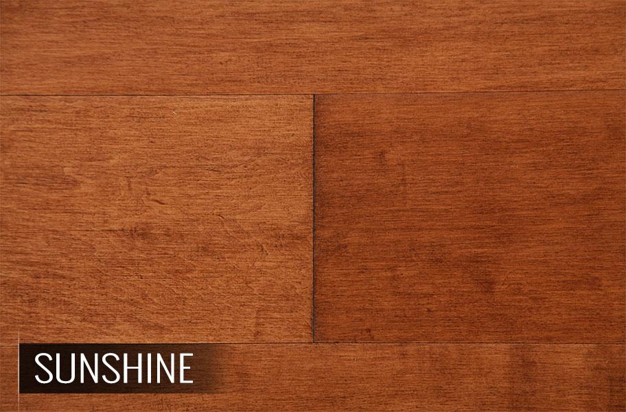 Engineered Wood News Engineered Wood Designer
