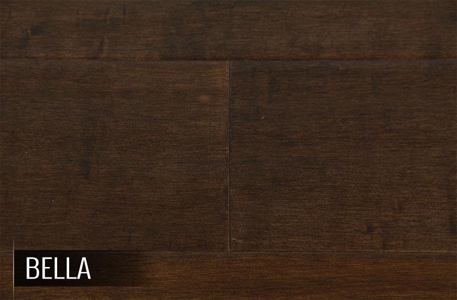 ... Wood Bel-Air Designer's Dream Engineered ... - Bel Air Designer's Dream Collection - Engineered Wood Flooring