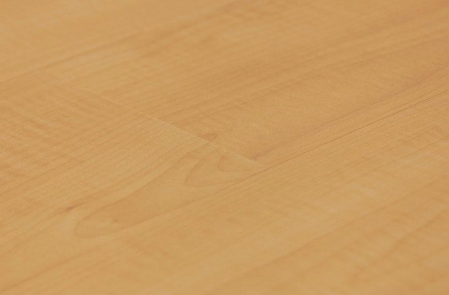 Shaw Urbanality 6 Commercial Grade Vinyl Planks