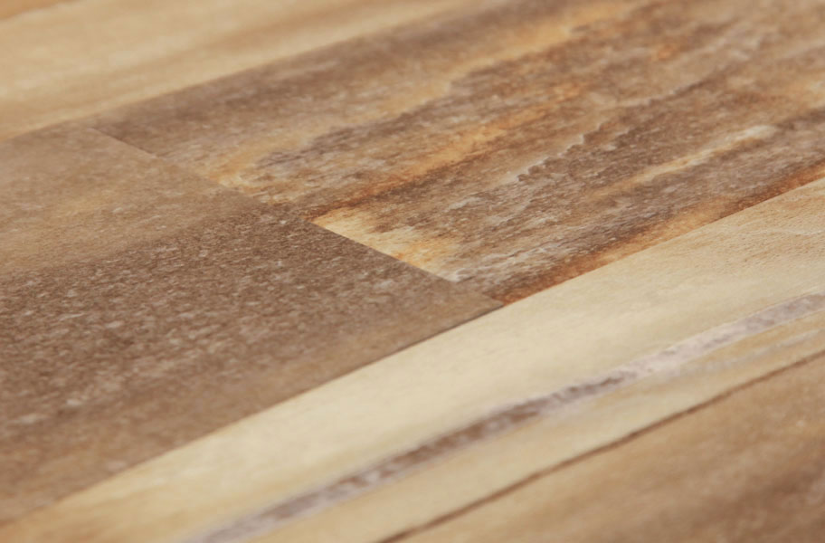 Shaw Easy Style Vinyl Planks Stone And Wood Look Flooring - Where to start vinyl plank flooring