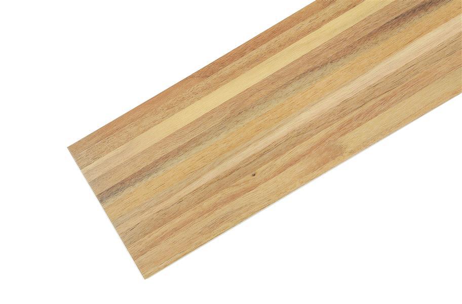 cedar laminate flooring bolyu natural woods vinyl planks commercial flooring