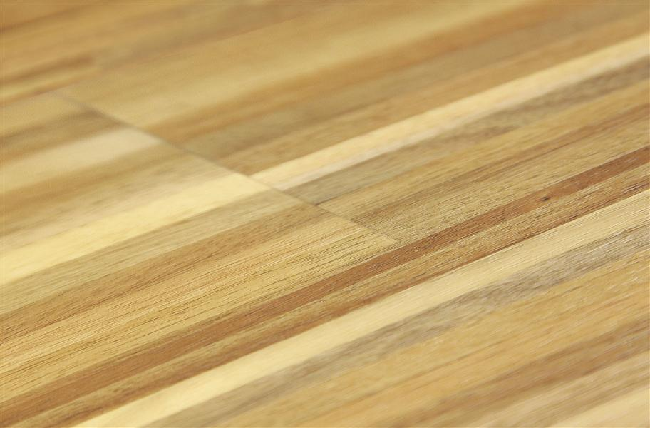 Bolyu Natural Woods Vinyl Planks Commercial Flooring