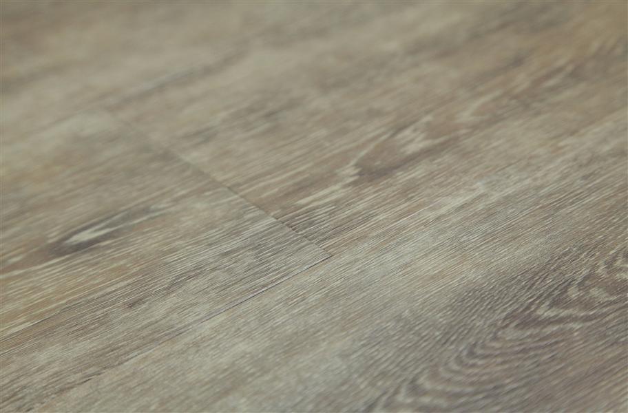 Weathered Vinyl Planks