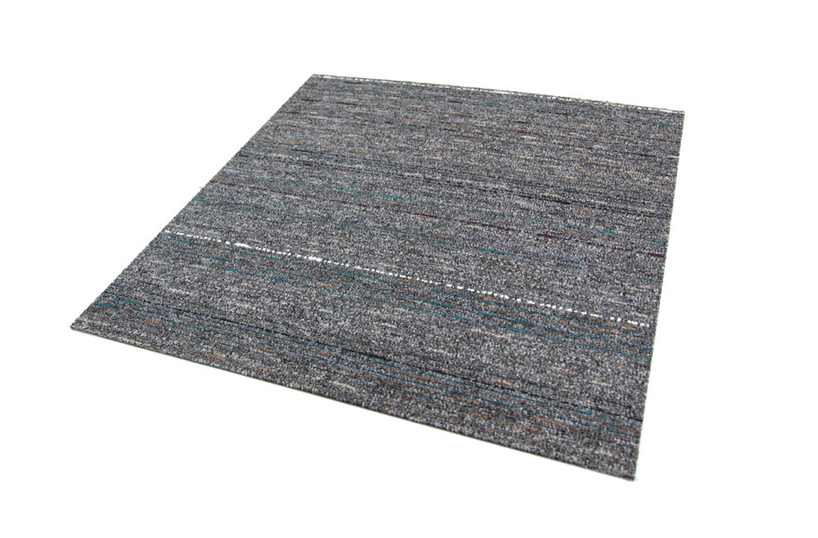 High Quality Carpet Tiles Nrtradiant