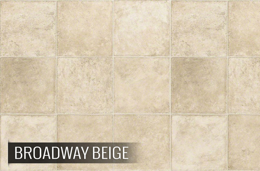 Shaw Belmore Vinyl Roll Stone And Wood Vinyl Flooring