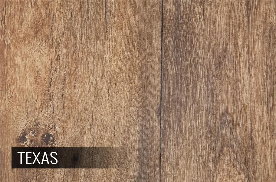 Shaw Great Plains Wood Look Vinyl Sheet