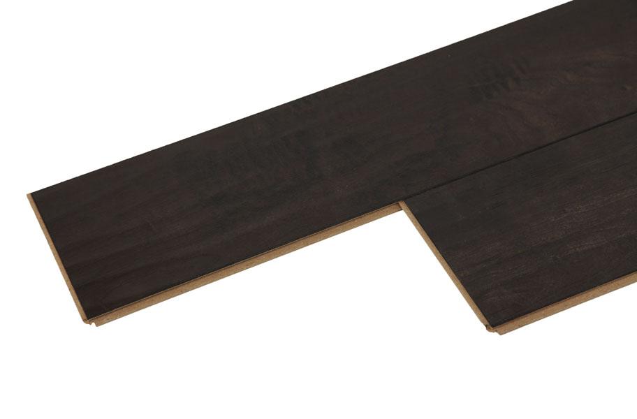 8mm mega clic bloomfield ac3 rated laminate floor planks for Clic laminate flooring