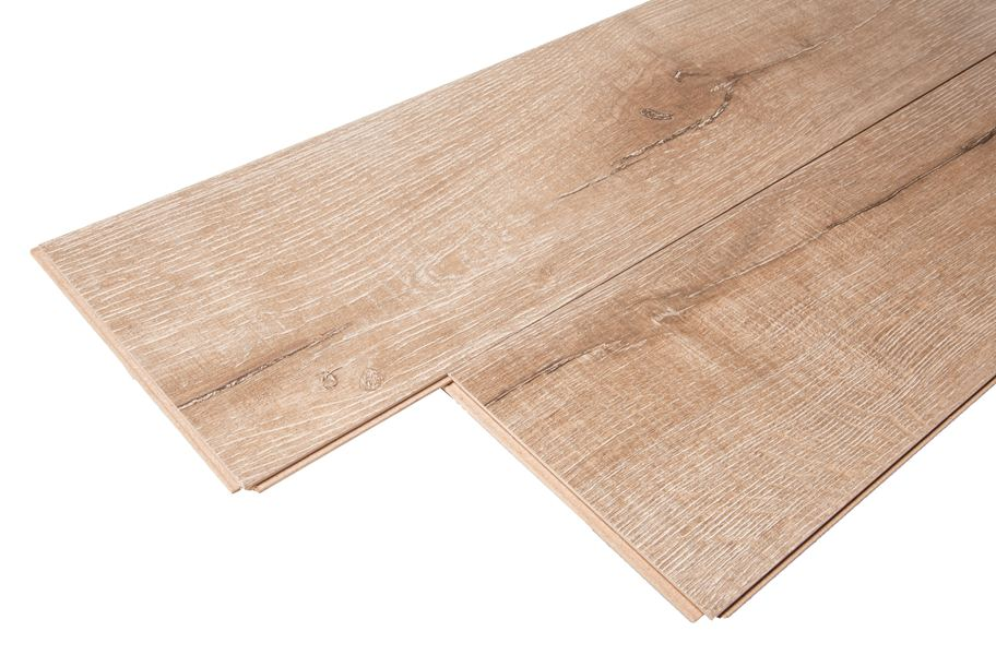 Columbia Laminate Flooring Customer Reviews Designs