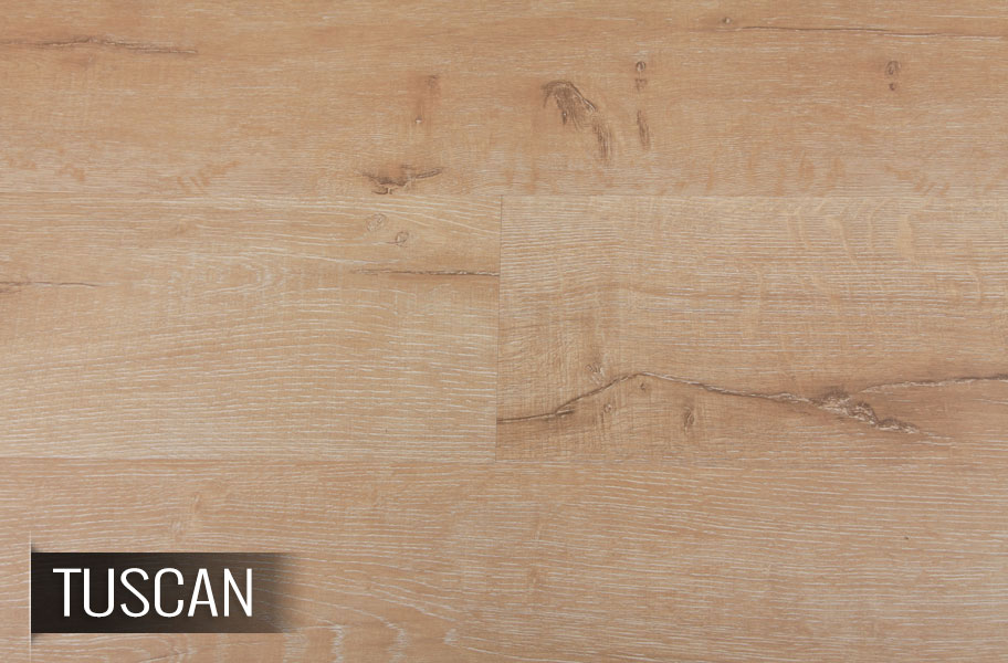Mega clic rustic modern safe easy install laminate planks for Clic laminate flooring