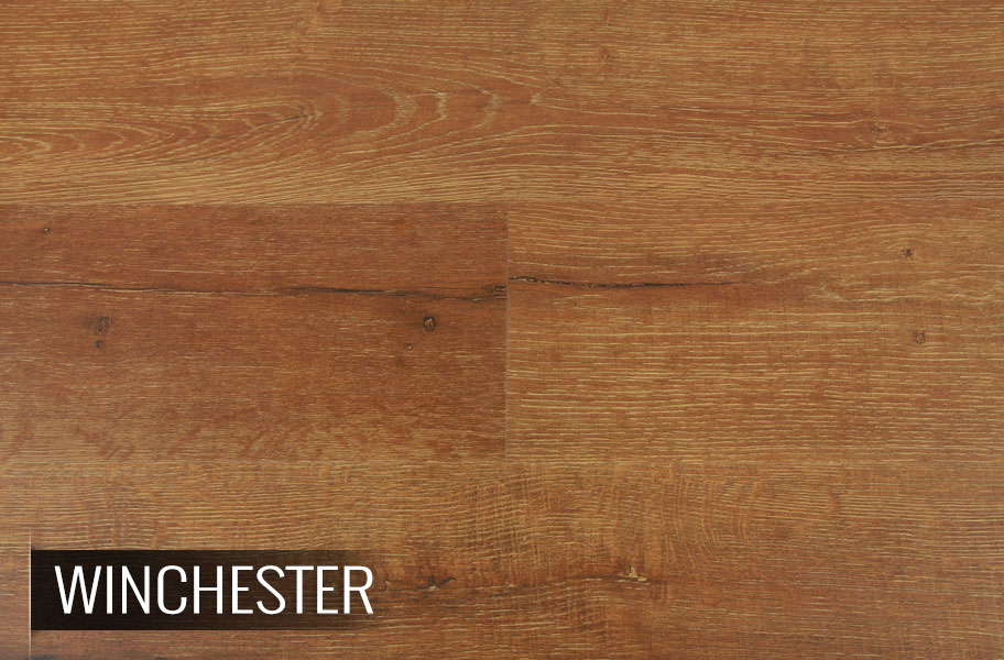 12mm mega clic rustic modern collection safe easy to for Clic laminate flooring
