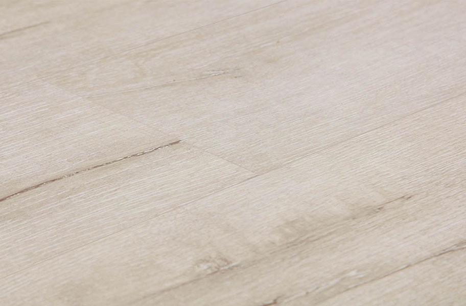 Mega Clic Rustic Modern Safe Easy Install Laminate Planks