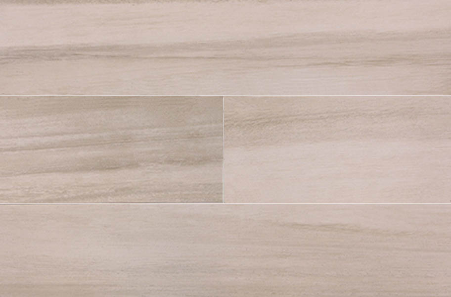 Daltile Acacia Valley Wood Look Porcelain Plank