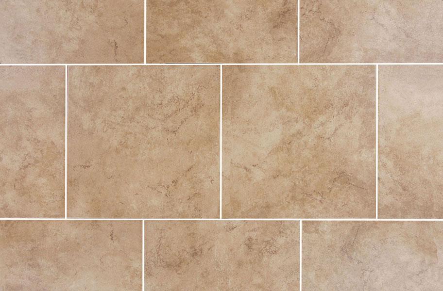 Daltile Cape Coast Discounted Ceramic Floor Tile