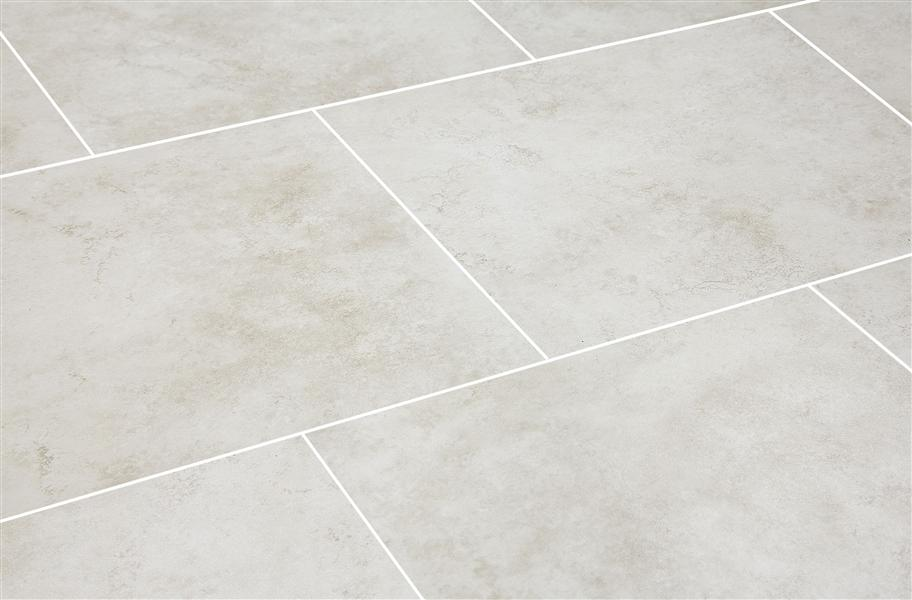 Daltile Cape Coast - Discounted Ceramic Floor Tile