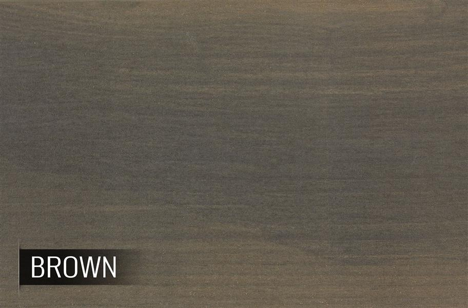 Daltile Emblem - Low Cost Wood Look Ceramic Tile