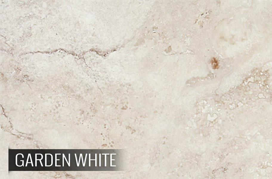 Daltile Esta Villa Rapolano Stone Look Floor Tile Make Your Own Beautiful  HD Wallpapers, Images Over 1000+ [ralydesign.ml]