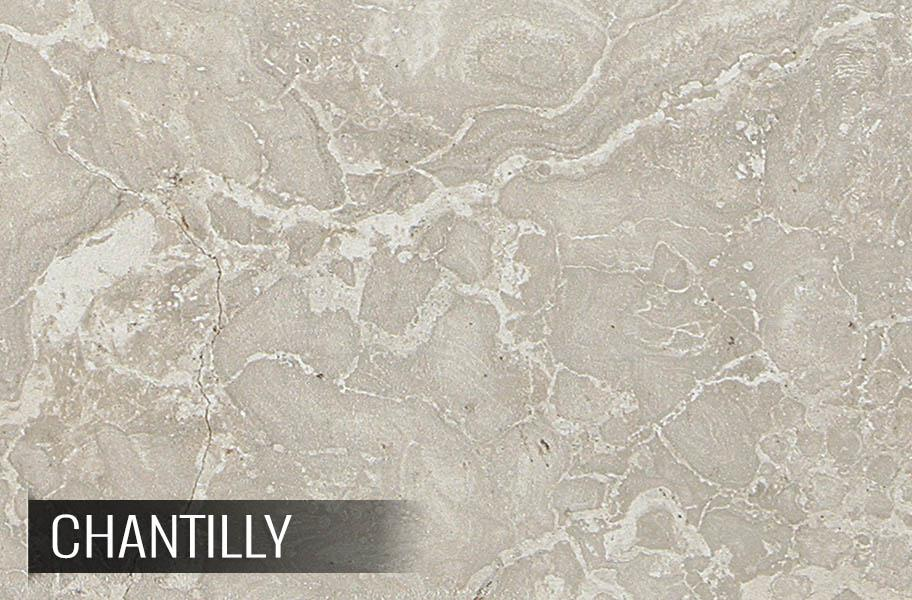 Daltile Exquisite Great For Residential Or Commercial Use