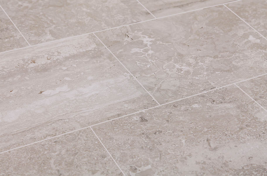 Daltile Exquisite Great For Residential Or Commercial Use - Daltile marble threshold