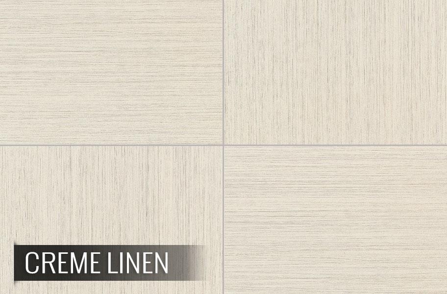 Daltile Fabrique Fabric Looking Porcelain Tile