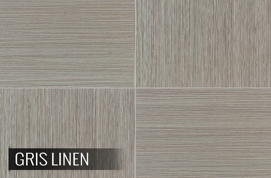 Daltile Fabrique Fabric Looking Porcelain Tile