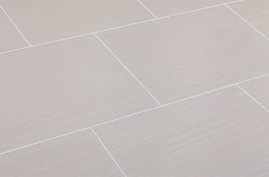 Daltile Fabrique - Fabric Looking Porcelain Tile